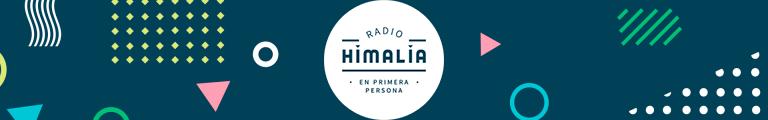 bannerRadioHimalia_Logo