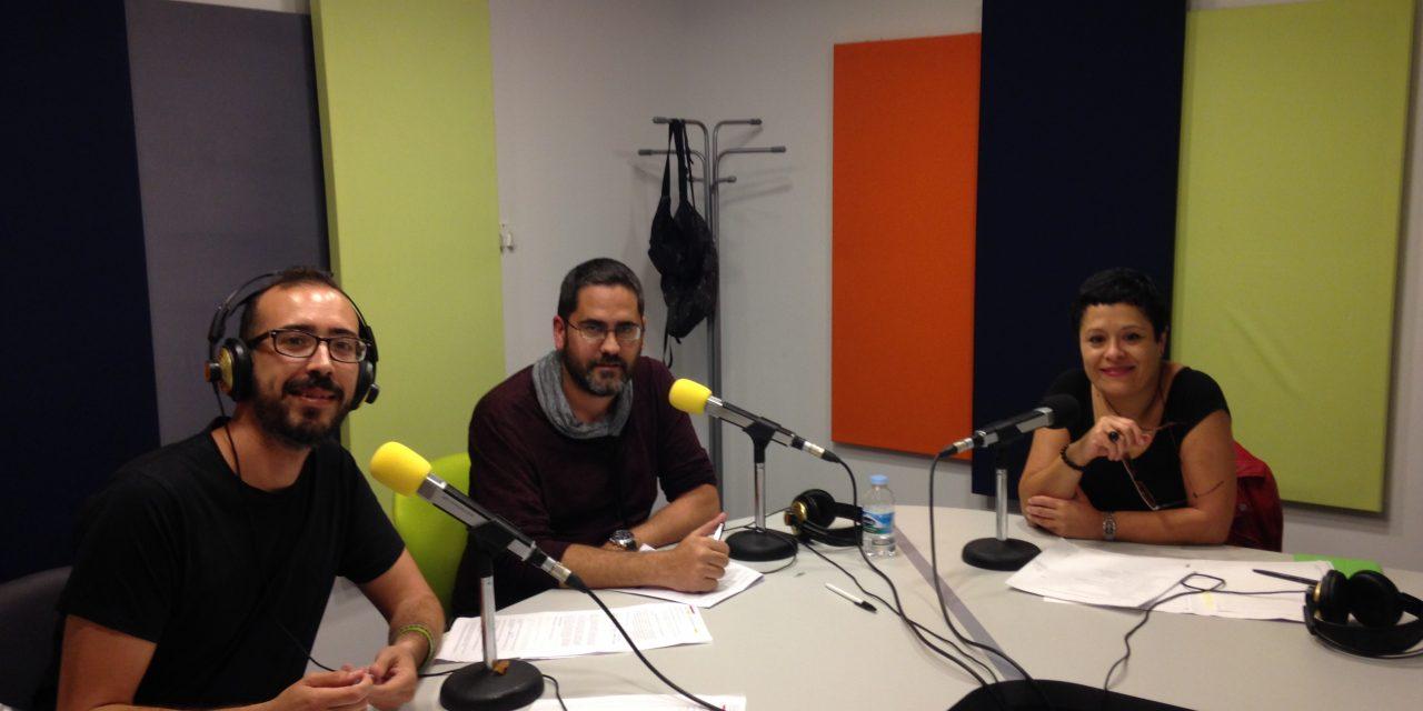 La sanidad y la salud mental en Canarias