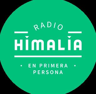 Radio Himalia