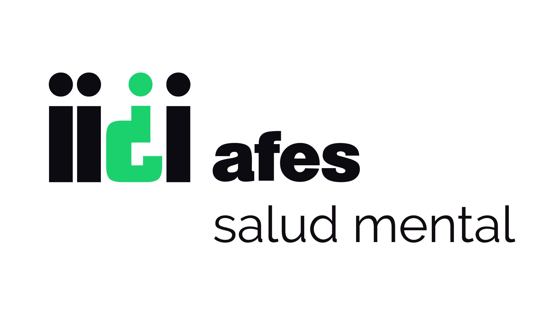 afes_verde(corporativo)