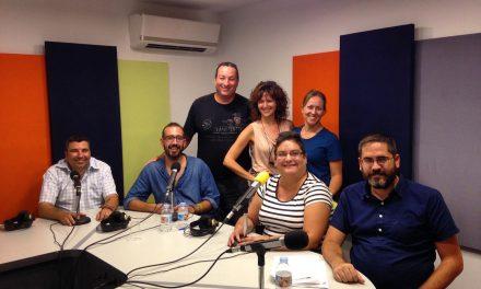 ¿Por qué Radio Himalia?