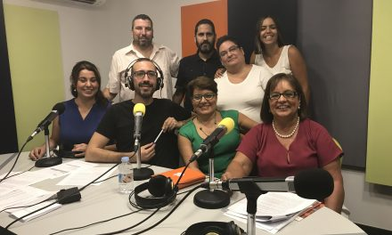 La salud mental en Canarias: Tenerife ¡Finalizamos este ciclo!